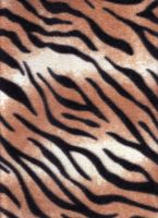 TIGER SKIN by louboumian