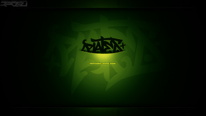 New Desktop BG by OfficialRated