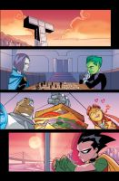 teen titans go 35 pg2 by heck13r