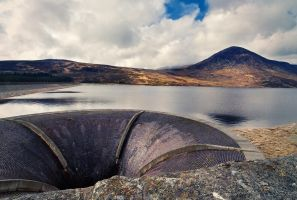 Silent Valley Plughole Revised by Gerard1972
