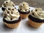 Creamy Cuppycakes by Deathbypuddle