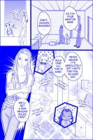 Chemical Blue -Chapter 1 p9 by irinarichards