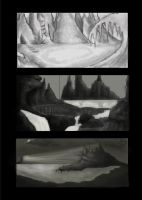 Thumbnails by Airadelle