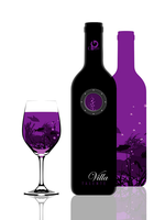 Chianti Classico Package by chnerylmz