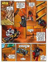 Diversion Part 1 page 13 by TF-The-Lost-Seasons