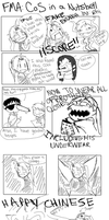 FMA the Movie in a Nutshell by rhi-mix