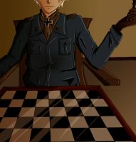APH-Prussia by chez-eh