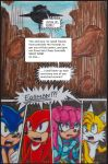 My_Sonic_Comic Page 125 by Sky-The-Echidna