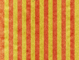 gryffindor-stripes by xylofonflickan