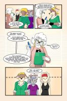 Furry Experience Page 269 by Ellen-Natalie