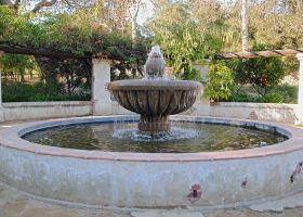 Lormet-Fountain-1081D-sml by Lormet-Images