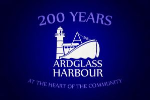 Ardglass Harbour 200th Anniversary by Smyf