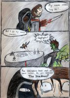 Mianite s2 Finale page 22 by Iggy-1-55-306