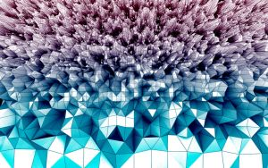 Tessellation by Tectix