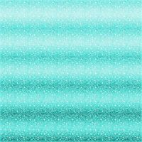 Light Blue Glitter Texture png by MaddieLovesSelly