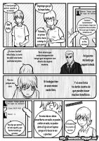 pag 11 by LadyLeonela