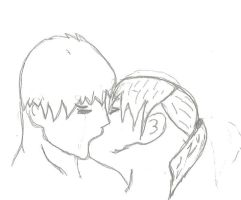 love by ResidentEvilhunters