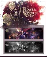 Flower Beaty by Compucenter