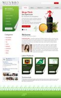 Hair Care Products by Ibrahim-Nisar