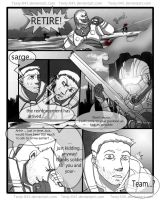 EF Act 1: unfinished work pg 4 by WinterSpectrum