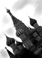 St. Basil's by y-me