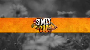 Simzy-2D by JulianDesign