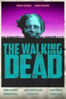 THEWALKINGDEAD1985 | Season One by JohnnyMex