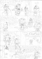 Lost in Chucklehuck pg. 4 by MischiefLily