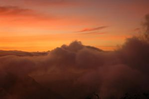 Bromo 03 by Phil-Atme