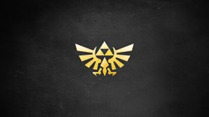 Triforce by jcwhatcounts20