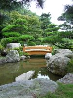 japan vacation III by mimose-stock