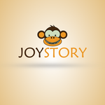 Joystory logo proposition by Matavase
