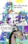 When I first laid eyes upon the sun (Page 1) by gigandjett
