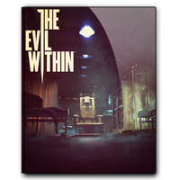 The Evil Within (8) by Venus-Skydom