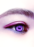 Eye See You by 4themindandsoul