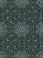 Texture Cloth 10 by Ox3ArtStock