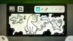 Miiverse: Polterpets by RothSothy