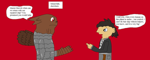 Doctor who series 1 episode 9 pt.10 by thetrans4master
