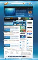 www.Windows-Seven.cc v.3 web by miko434