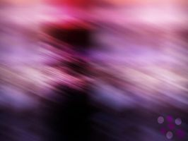 Texture 21 by sunset-gin-stock
