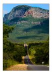 Grampians 02 by addr010