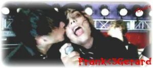 Gerard and Frank_love.. by skyroxthebox