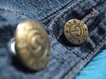 Jeans by edyssia