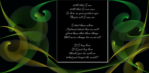 Chasing Cars Lyrics4 by nothin-to-do-here