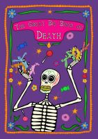The Great Big Book of Death by edgar1975