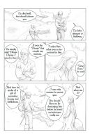 TPB Taker of Love and Lives p1 by MariaArnt