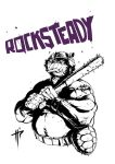Rocksteady by rotatoespotatoes