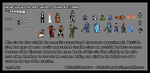 Head Size in Low-Res Sprites 4x4 15.04.12 by JustinGameDesign