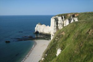 France, Etretat 2 by elodie50a