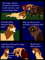 Akys'a life Pg 9 by whitetigerdelight